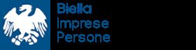 Ascom Biella | Confcommercio imprese per l'Italia