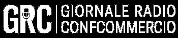 GRC-Giornale-Radio-Confcommercio