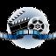 Icona-video64x64