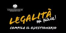 Legalita-mi-piace-2018