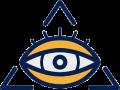 occhio-consulenze-specialistiche